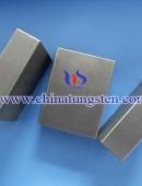 银钨合金-0183