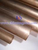 钨铜合金管-0026