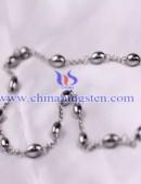 钨钢项链-0060