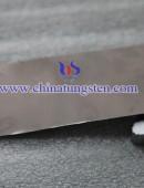 钨铜薄板-0083