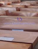 钨铜合金板-0085