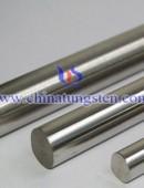 银钨合金-0172