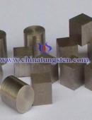 钨铜合金块-0063