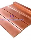 钨铜合金板-0067
