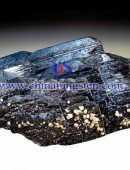 黑钨精矿-0137