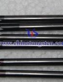 硬质合金切削工具-0209