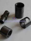 硬质合金耐磨结构件