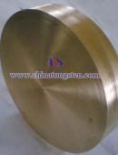 钨铜合金块-0016