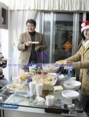 2009年中钨在线圣诞节-0003