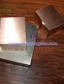 钨铜合金块-0032