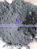 二硫化钼-0007