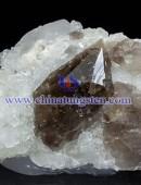 白钨精矿-0096