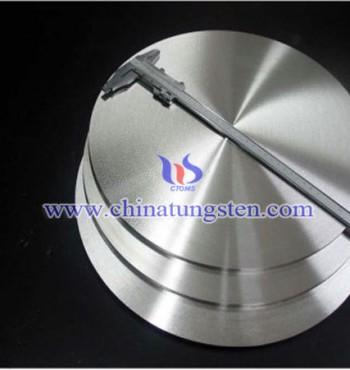 银钨合金片-0001