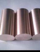 钨铜合金-0001