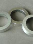 银钨环-0178