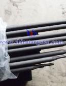 钨合金焊条-0002
