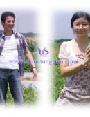 2012年中钨在线摘西瓜活动-0005