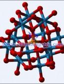 磷钨杂多酸化学式图片-0016