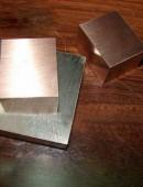 钨铜合金块-0020