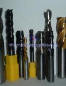 硬质合金焊接片