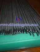 钨合金焊条-0003