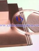 钨铜合金-0010