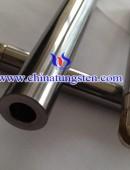 硬质合金防震抗震铣刀具