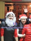 2011年中钨在线圣诞节-0009