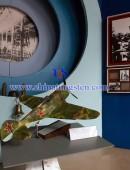 俄罗斯直升机生产基地:乌兰乌德航空厂