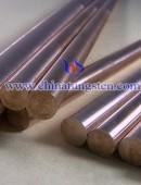 钨铜合金棒-0097