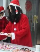 圣诞节活动-20171224
