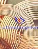 钨铜合金管-0012