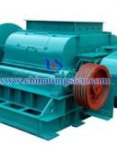 钨矿生产设备 - 0010