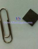钨铜合金块-0010