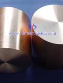 钨铜合金块-0056