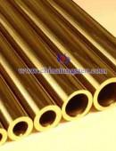 钨铜合金管-0011