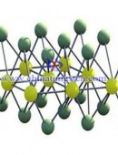 硒化钨化学式