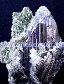 黑钨精矿-0133
