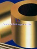 钨铜合金块-0023