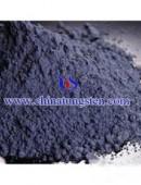 紫钨-0006