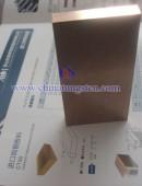 钨铜合金板-0086