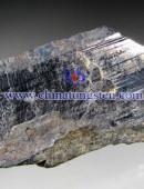 黑钨精矿-0138