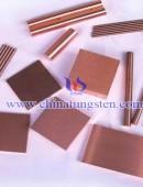 钨铜合金板-0001