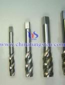 硬质合金切削工具-0202