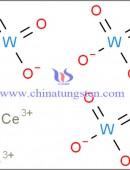 钨酸铈化学式-0007