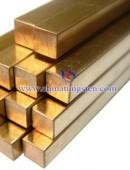 cuw80钨铜合金条