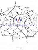 钨酸铵化学式图片-0024