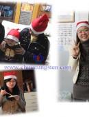 2012年中钨在线圣诞节活动-0002