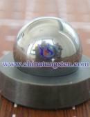 硬质合金阀球-0001