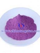 紫钨-0005